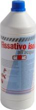 Gemac 0.75 Fissativo Isolante Murale lt - 0,75