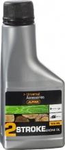 Ggp 7810231-01A Castor Olio 2T Per Miscela ml 100 Additivato Pezzi 24