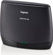 Gigaset S30853-H603-R101 Ripetitore segnale cordless Gigaset A1xxA2xxC450 30853-H603-R101