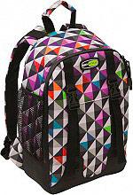 Gio Style Borsa Termica Zaino Portapranzo 15 lt 26x135x40 cm 2305212