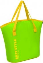 Gio Style Borsa Termica Portapranzo 16 lt 415x175x385 Colori Assortiti SBAG 16