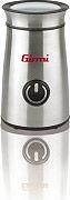 Girmi Macinacaffè elettrico Capacità caffè in grani 50 gr MC0100 MC01
