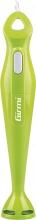 Girmi MX0103 Frullatore ad Immersione Minipimer 170 W colore verde