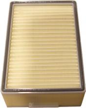 Gisowatt 83150H01 Filtro Cartuccia mm 105x154 h 47
