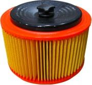 Gisowatt 83201B5G Filtro Cartuccia mm 216 h. 142 F 145.8