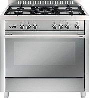 Cucine a Gas e Cucine Elettriche a prezzi scontati – Prezzoforte ...