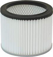 Globex Filtro HEPA Aspirapolvere a Bidone GX-20LGX-20LSPGX-30LGX-30L COMBI