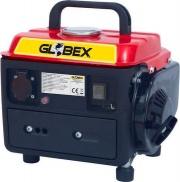 Globex QS950 Generatore di corrente Motore 2T 720 Watt 4.2Lt  GX950GE OUTLET