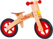 Globo 35483 Bicicletta Ruota libera Legnoland