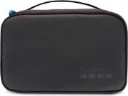 GoPro ABCCS-001 Custodia GoPro Borsa Action Cam con Accessori colore Nero