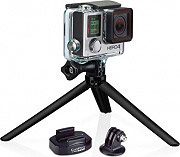 GoPro ABQRT-002 Supporto Treppiede Per Action Cam Gopro