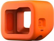 GoPro ACFLT Guscio protettivo action cam Floaty HERO8 Black