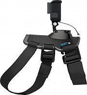 GoPro Supporto Action Cam Gopro per cani con imbragatura ADOGM-001 FETCH