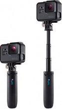GoPro AFTTM-001 Bastone Stick Per GoPro con treppiede colore Nero