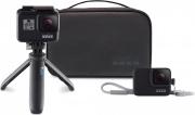 GoPro AKTTR-001 Kit da viaggio per GoPro