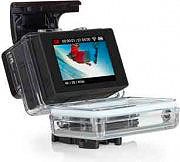 GoPro Schermo LCD touch GoPro HERO 4  3+  3 - LCD Touch BacPac ALCDB-401