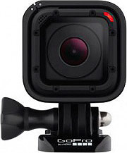 GoPro Videocamera Full HD Action Cam Sportiva Sport 8 Mpx foto WiFi CHDHS102