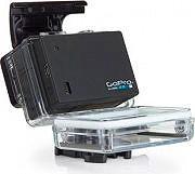 GoPro DK00150119 Batteria videocamera HERO4HERO3+HERO3 USB Battery BacPac ABPAK-401