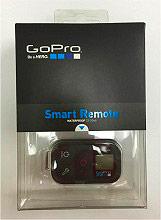 GoPro Telecomando per videocamera action cam HERO4 USB fino a 180 m DK00150120