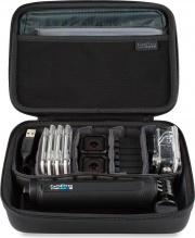 GoPro Custodia Cover Impermeabile Videocamera Sport Action Cam HERO DK00150133