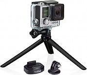 GoPro DK00150141 Adattatori Treppiedi Videocamera Sport Action Cam HERO