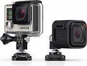 GoPro Attacco Giunto sferico Videocamera Sport Action Cam HERO DK00150142