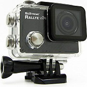 GoXtreme Rallye WiFi Action Cam Full HD Videocamera Sport WiFi Impermeabile