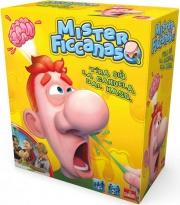 Goliath 331055006 Mister Ficcanaso Gioco 331055.006