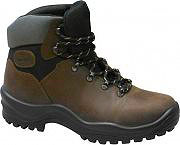 Grisport Scarpe Scarponi Trekking Impermeabili Tg 38 Lee Ross 10618D192G