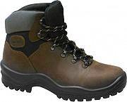 Grisport Scarpe Scarponi Trekking Impermeabili Tg 40 Lee Ross 10618D192G