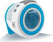 Grundig GKL0230 Radiosveglia Radio FM Orologio Funzione snooze Sonoclock 220
