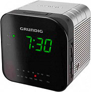 Grundig Radiosveglia Digitale FmMw Sonoclock 590