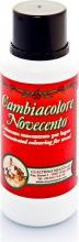 Gualtiero BLGHU2312 Colorante per Legno Acq  Solv. ml 250 Mogano Pezzi 12