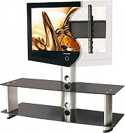 Guarnieri Mobile Porta TV Lcd e Plasma 368