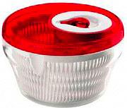 Guzzini 16900065 Centrifuga 28 cm Rosso materiale SAN PA PP TPR -  Latina