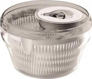 Guzzini 16900092 Centrifuga insalata 28 cm SAN PA PP TPR -  My Kitchen OUTLET