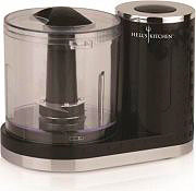 HELLS KITCHEN Tritatutto multifunzione 0,23Lt 150W Chopper HK015 77015