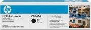 HP CB540A Toner Originale Nero