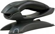 HONEYWELL 1202G-2USB-5 Barcode Scanner Wireless Bluetooth sensore Laser