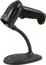 HONEYWELL 1250G-2USB-1 Barcode Scanner con filo sensore Laser -  VOYAGER