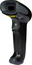 HONEYWELL 1250G-2USB Lettore Codici a Barre Lettore Barcode 1D RS-232 USB Nero