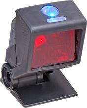 HONEYWELL MK3580-31A38 Barcode Scanner USB sensore Laser -  QUANTUM