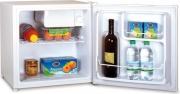 HOWELL Mini frigo Frigobar Minibar 50Lt Classe A+ - FRG50