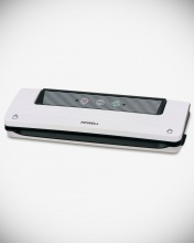 HOWELL HO.MSV9010N Macchina Sottovuoto Automatica Professionale 11 Ltmin