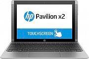 "HP Notebook Convertibile 10.1"" Touch 2Gb WiFi Windows 10 Pavilion x2 10-N108NL"