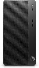 HP 123N2EA PC Desktop i3 HDD 1 Tb Ram 4 Gb Freedos