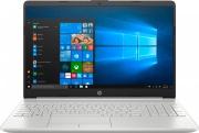 HP 15-DW0113NL Notebook i7 SSD 512 GB Ram 8 GB Intel i7-8565U Windows 10 7MZ90EA