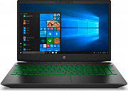 HP 15-cx0001nl Notebook 15.6 Intel i7 RAM 8 GB Hd 1 Tb+SSD 128 GB GeForce 4gb