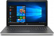 HP 15-da0109nl Notebook 15.6 Intel i5 RAM 8 GB SSD 512 GB GeForce 2gb Windows 10