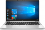 "HP 176X0EA Notebook i5 SSD 512 GB Ram 8 GB 14"" Windows 10 Pro  EliteBook 840 G7"